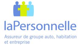 la_personnelle_logo
