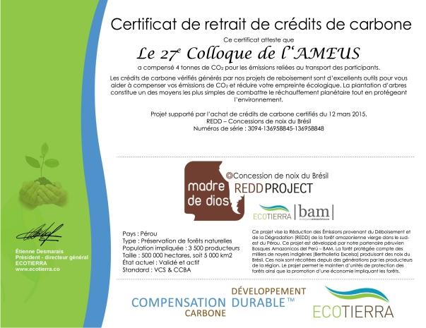 AMEUS-Certificat-2015-2