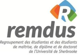 REMDUS_01