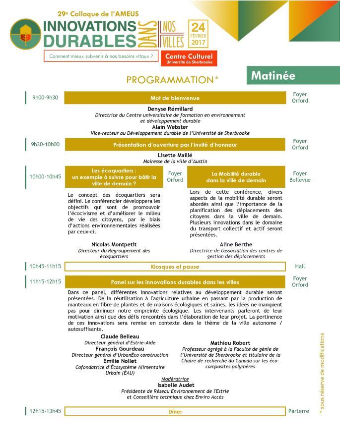 2017-02-19_programmation_29ecolloque-page-001