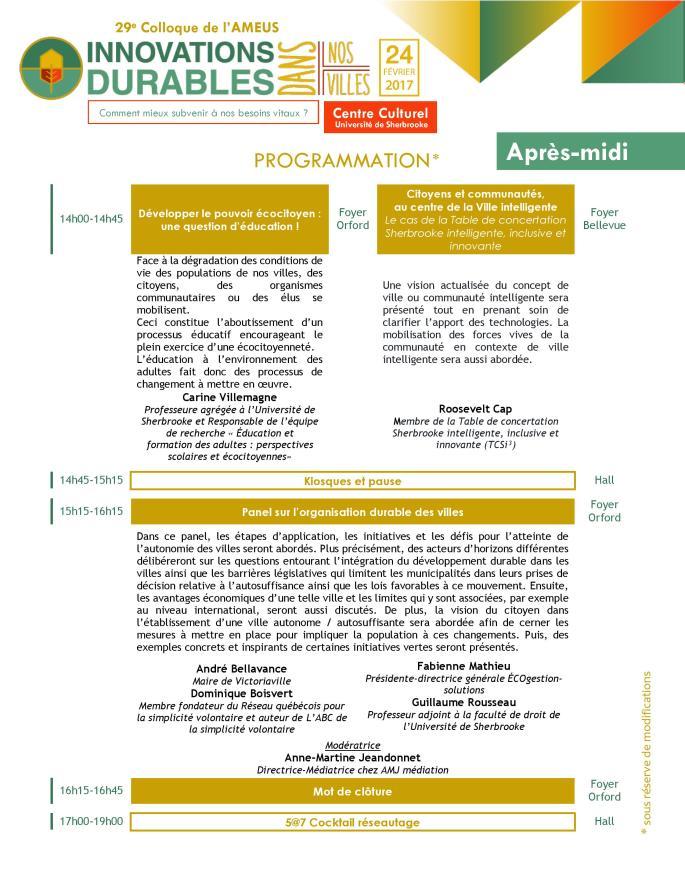 2017-02-19_programmation_29ecolloque-page-002