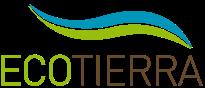 Ecotierra_logo-2014_PNG