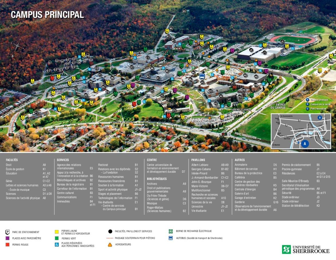 plan-campus-principal-usherbrooke-fr-10-2016-001